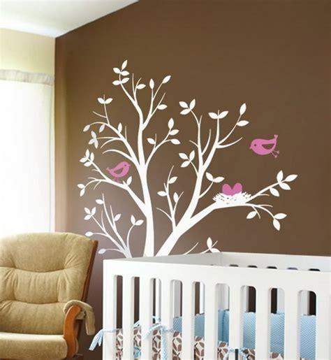 Simply Home Designs  Home Interior Design & Decor