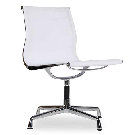 bureau evo fly chaise de bureau fille fly