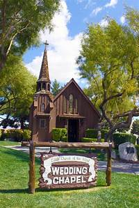 little church of the west wedding chapel weddings With little wedding chapel las vegas