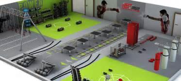 functional design functional design origin fitness