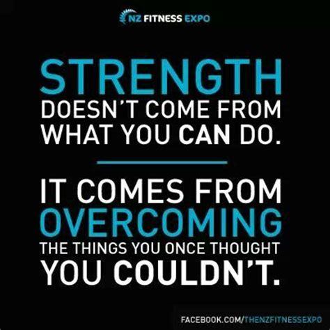 illness  strength quotes quotesgram