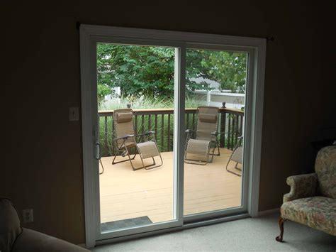 windows  doors sovereign construction services llc