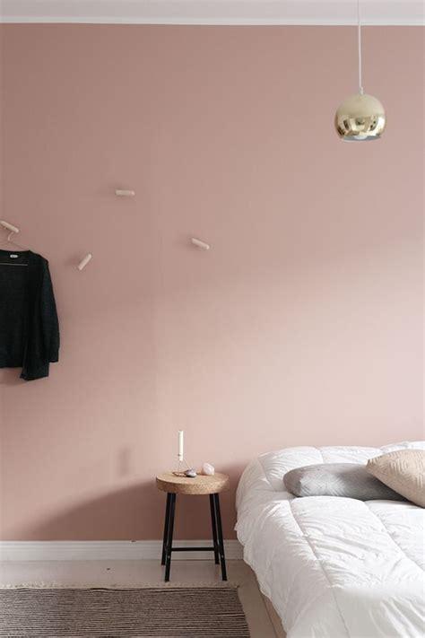 Da Letto Rosa - da letto rosa pastello easyrelooking