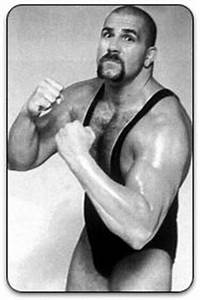The New Nikita Koloff (Part 2) | The Wrestling Gospel ...