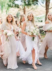 savannah and cole labrant39s stunning blush wedding With savannah soutas wedding dress