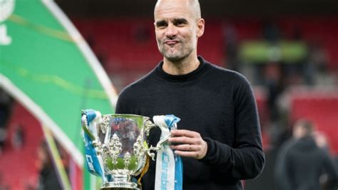 Carabao Cup Trophy / Carabao Cup Final Moved To April In ...