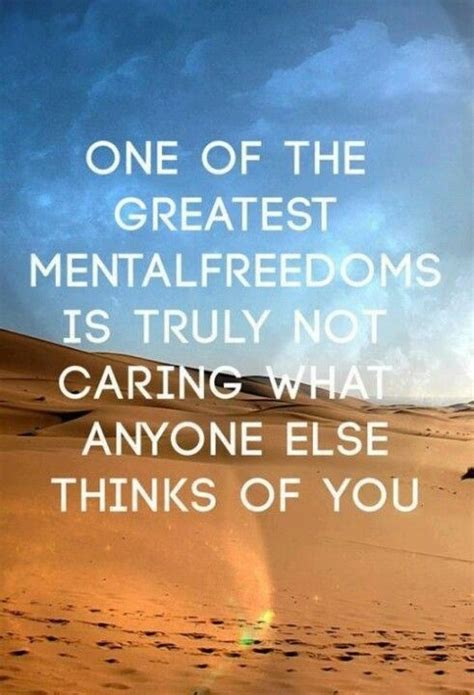 freedom quotes image quotes  relatablycom