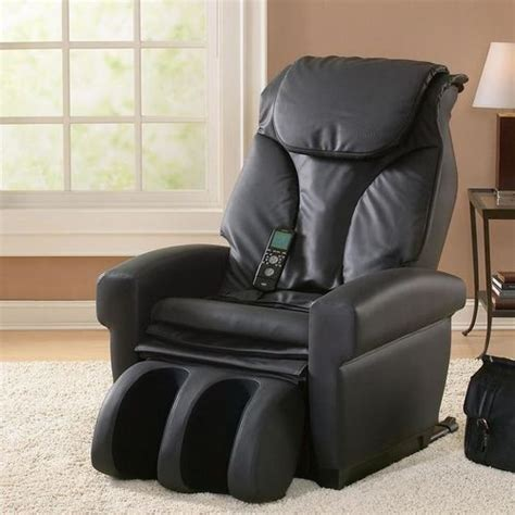 osim chair brookstone pre owned chairs at brookstone buy now