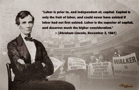 happy labor day quotes   great labor day weekend