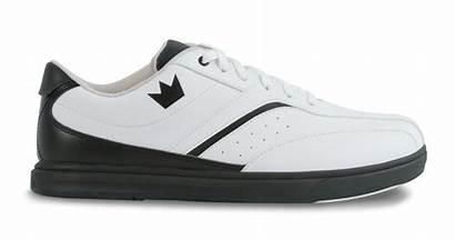 Brunswick Shoes Bowling Vapor Mens Sizes Xxx