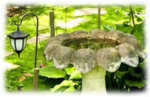 Fontaine Circuit Fermé : magazine petit jardin n 60 aout 2011 jardinage ~ Premium-room.com Idées de Décoration