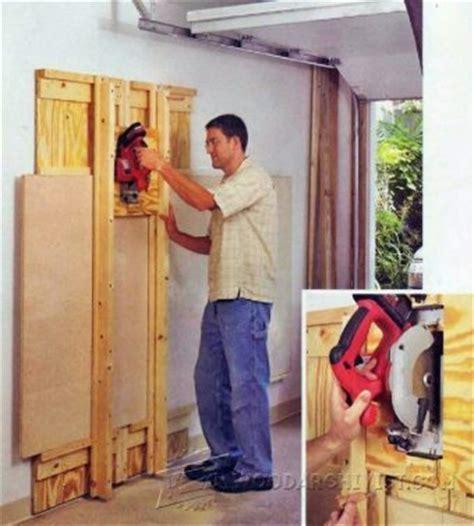diy vertical panel  woodarchivist