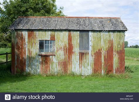 corrugated metal shed metal shed kits lowes 10x10 shed plans pdf corrugated