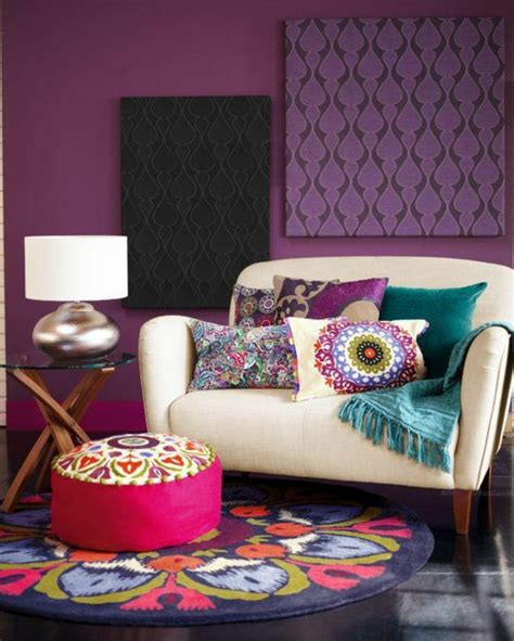 chambre aubergine couleur chambre aubergine raliss com