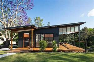 Good, Looking, Modern, Tropical, Home, Design, Ideas, Awesome