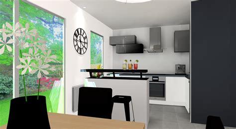 simulateur de cuisine ikea simulateur peinture cuisine gratuit 28 images