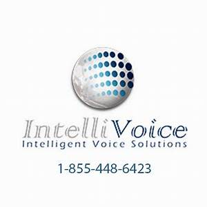 Hosted Voice (@intellivoice1) | Twitter