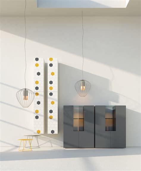 credenze decorate credenze moderne colorate archivi mobili moderni