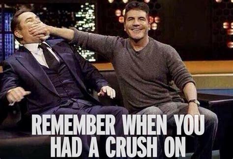 Secret Crush Meme - secret crush memes images