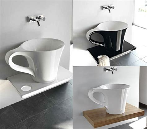 designer bathroom sink top 10 artistic bathroom sink designs top inspired