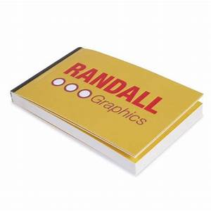 Business card booklets personalised business cards online for Business card booklet