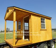 Hickory Sheds Spokane by Hickory Sheds Storage Buildings And Barns Coeur D