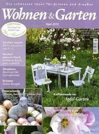 Haus Und Garten Zeitschrift : wohnen garten abo wohnen garten zeitschrift im abonnement mit pr mie ~ Frokenaadalensverden.com Haus und Dekorationen
