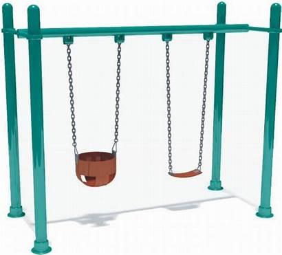 Playground Swings Equipment Swing Clipartpanda Clipart Terms