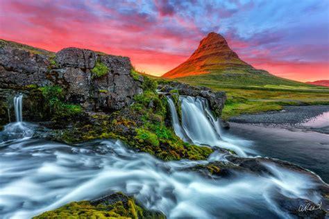 fine art nature photography aaron reed luxury nature