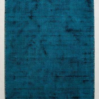 whipstitch rug