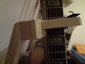Fackel Selber Bauen : der billigste gitarrenst nder ~ Lizthompson.info Haus und Dekorationen