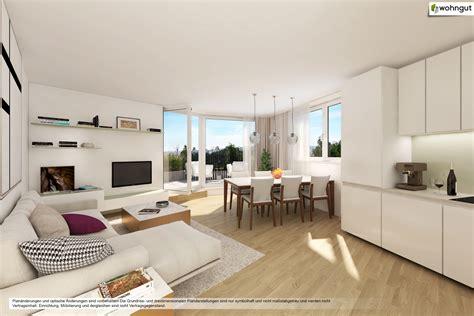 Wohnung Mit Garten Wien Simmering by Wohnen In Simmering Wohngut Immobiliengruppe