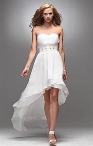 Robe Pour Temoin De Mariage : gagne ta tenue de mari e ou de t moin chez marobesoir ~ Melissatoandfro.com Idées de Décoration