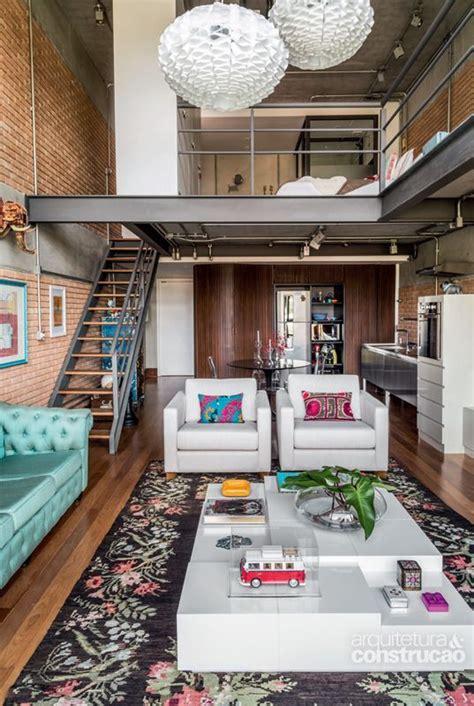disenos interiores  exteriores de casas de dos pisos