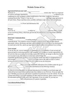 cease  desist letter template formal letter template