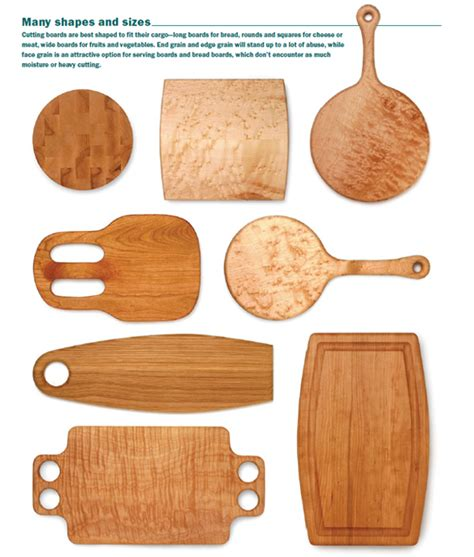 patterns bread boards  cutting boards