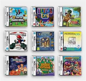 New Nintendo 3DS XL | Nintendo Official UK Store