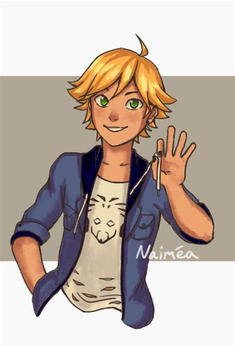 clothes swap adrien luka miraculous amino