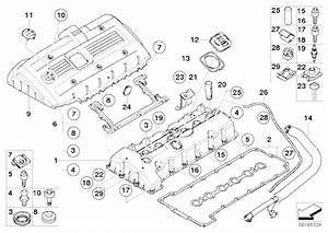Bmw N52 Engine Diagram Bmw X D Engine Diagram Bmw Wiring