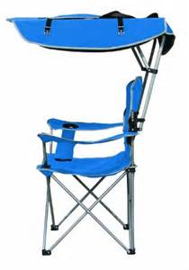 bravo sports quik shade chair
