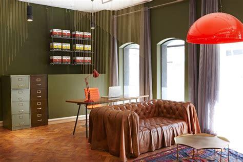 design vintage meubelen woonkamer met vintage meubels interieur specialisten