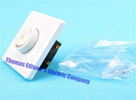 200w led light dimmer switch power 15 200w 220v led bulbs