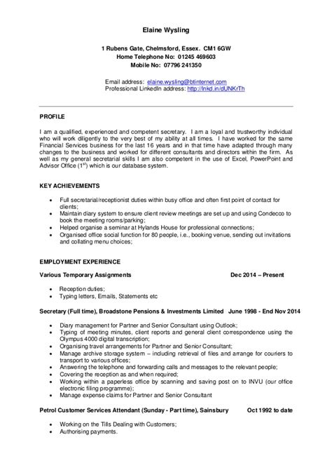 100 exercise science resume resume template essay