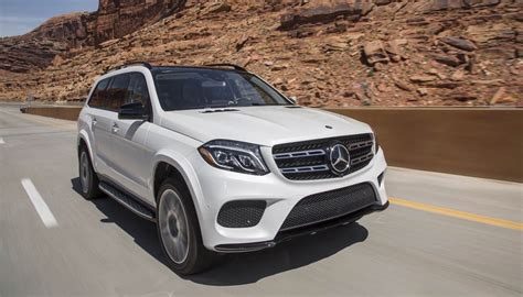 The Best Suv 2017 by Best Crossover Suv Check Out The Best 2017 Has To Offer