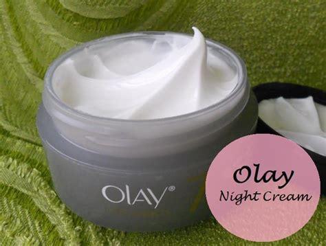 night creams  dry skin  india reviews price