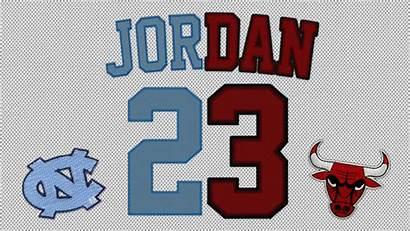 Michael Jordan Jersey Bulls Wallpapers