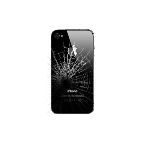 iphone 4 front iphone 4 front and back glass repair