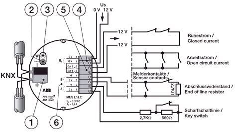 Baldor Wiring Diagram Sample