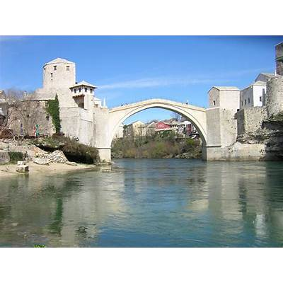File:Mostar Stari Most 2008 2.jpg - Wikimedia Commons