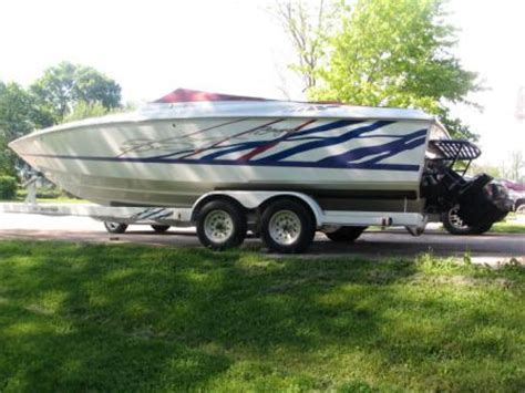 Boats For Sale In Iowa by Iowa Boats For Sale In Iowa Used